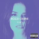 Time/Rozzi Crane