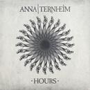 Hours/Anna Ternheim