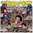 the TEARS OF a CLOWN (Live)/RCサクセション