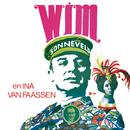 Wim Sonneveld En Ina Van Faassen/Wim Sonneveld