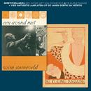 Repetitiebanden - Een Avond Met Wim Sonneveld & De Kleine Parade  + Vier Ontdekte Lakplaten Uit De Jaren Dertig En Veertig/Wim Sonneveld