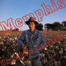 Memphis/忌野清志郎