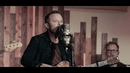 He Shall Reign Forevermore(Live)/Chris Tomlin