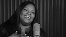 Jesus Saves(1 Mic 1 Take)/Tasha Cobbs