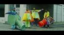 Tent (feat. Mozes)/Broederliefde