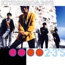 GOGO 2-3'S/忌野清志郎 & 2.3'S