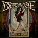 HATE ME/Escape the Fate