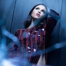 Revival/Selena Gomez