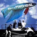 Music From POWER HOUSE/忌野清志郎 & 2.3'S