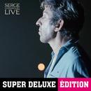 Casino de Paris 1985 (Super Deluxe Edition / Live)/Serge Gainsbourg