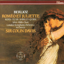 Berlioz: Roméo et Juliette/Sir Colin Davis, Patricia Kern, Robert Tear, John Shirley-Quirk, The John Alldis Choir, London Symphony Orchestra