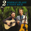 Norman Blake & Tony Rice 2/Norman Blake, Tony Rice