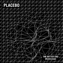 The Bitter End (MTV Unplugged)/Placebo