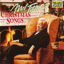 Christmas Songs/Mel Tormé