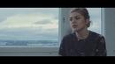 Nos secrets(Radio Edit)/Louane