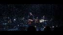 The Bitter End(MTV Unplugged)/Placebo