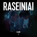 Raseiniai (EP)/Claire