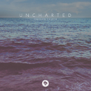 Uncharted/Freedom Church