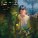 Wisdom, Laughter And Lines (Deluxe)/Paul Heaton, Jacqui Abbott