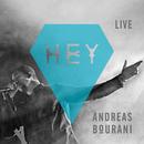 Hey (Live)/Andreas Bourani