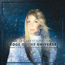 Edge Of The Universe (Live At Lakewood Church)/Cindy Cruse Ratcliff
