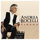 シネマ ~永遠の愛の物語/Andrea Bocelli