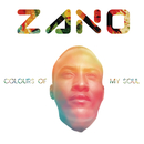 Colours Of My Soul/Zano