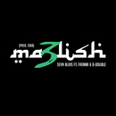 Ma3lish (feat. Frenna, D-Double)/Sevn Alias
