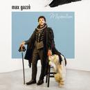 Maximilian/Max Gazzé
