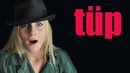 Játssz (Lyric Video)/Mango Blitz