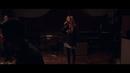 Don't You Wait(Live Session)/Cloves