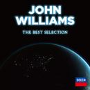 ジョン・ウィリアムズ/ベスト・セレクション/The Boston Pops, John Williams