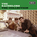 The Collection/The Bachelors