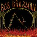 Devil's Slide/Bob Brozman