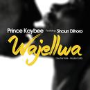 Wajellwa (Guitar Mix / Radio Edit) (feat. Shaun Dihoro)/Prince Kaybee