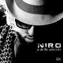 Sortez couverts/Niro