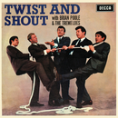Twist And Shout/Brian Poole & The Tremeloes