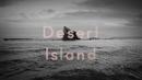 Desert Island/Adiam