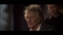 Way Back Home/ROD STEWART