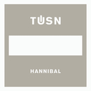 Hannibal/Tüsn