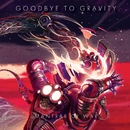 Mantras Of War/Goodbye to Gravity