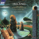 Ireland: The 2 String Quartets; The Holy Boy/The Holywell Ensemble