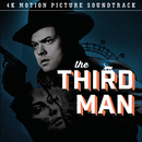 The Third Man (Motion Picture Soundtrack)/Anton Karas