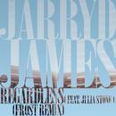 Regardless (Frost Remix) (feat. Julia Stone)/Jarryd James