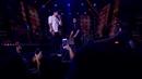 Você Merece Cachê (Live)/Israel Novaes, Wesley Safadão