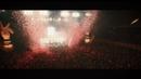 Alles wegen dir(Live)/Kraftklub