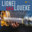 GAÏA/Lionel Loueke