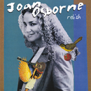 Relish(20th Anniversary Edition)/Joan Osborne