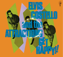 Get Happy!!/Elvis Costello