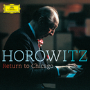 Return To Chicago (Live)/Vladimir Horowitz
